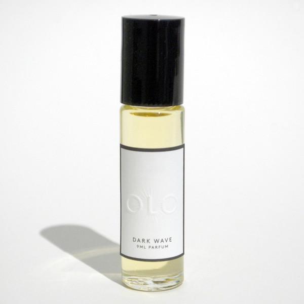 OLO - Dark Wave Fragrance Oil