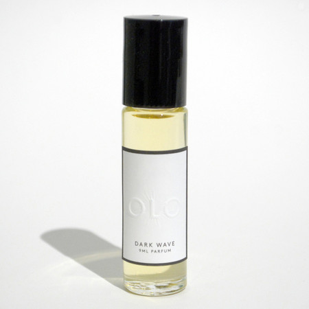 OLO - Dark Wave Fragrance Oil
