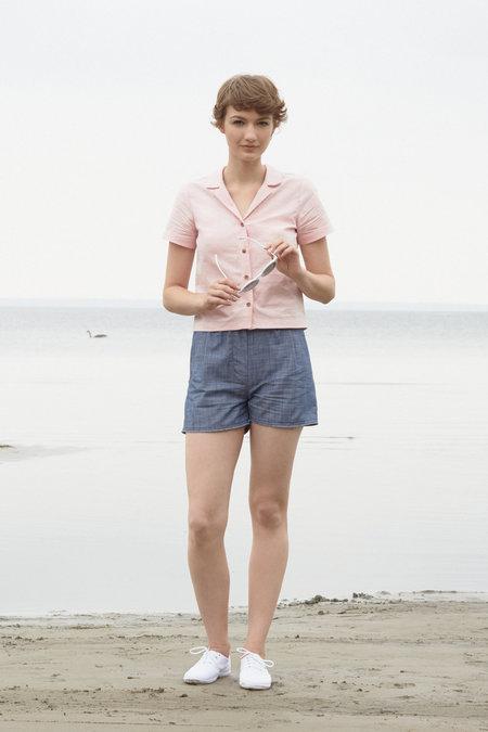 Betina Lou Charlie Shorts
