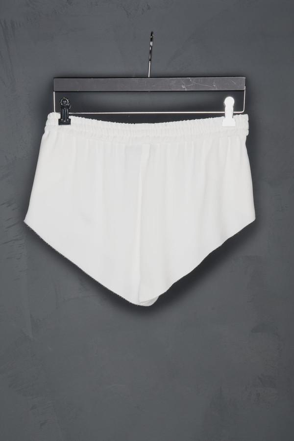 KES Seamless Shorts