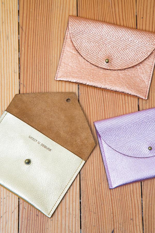 molly m. designs pouch 4