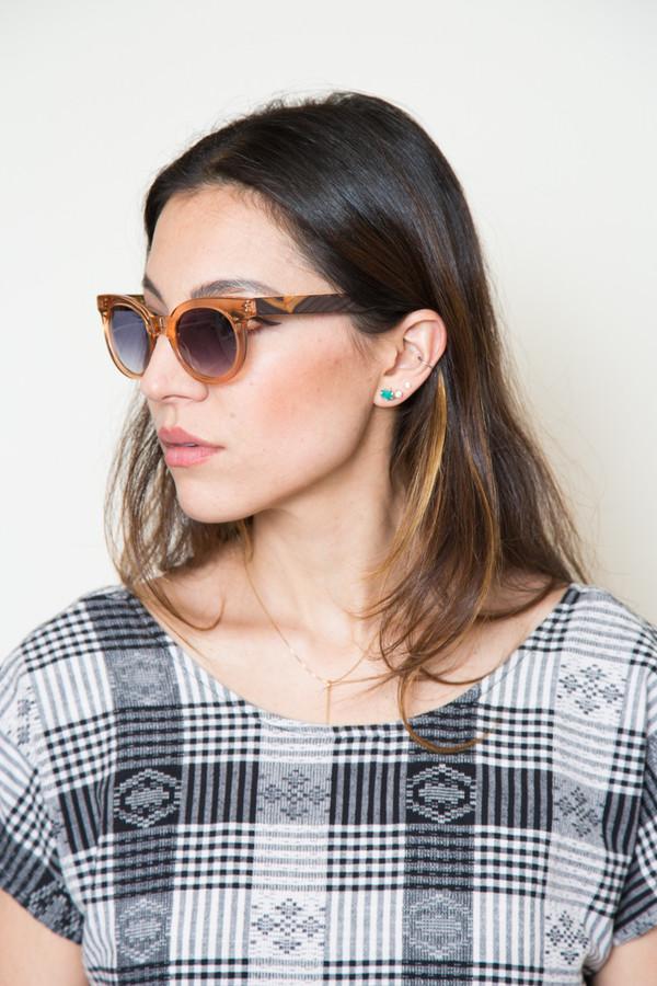 raen arkin sunglasses