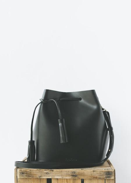Vere Verto - Dita in Black