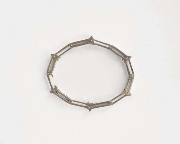 Lacar Alchemist Bracelet