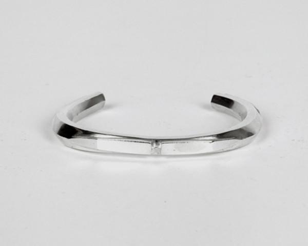 Lacar Cavalry Bracelet