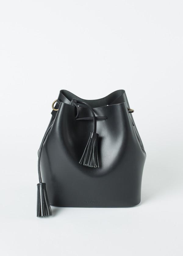 Dita Bag