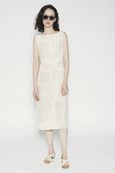 WRAY Pathos Dress