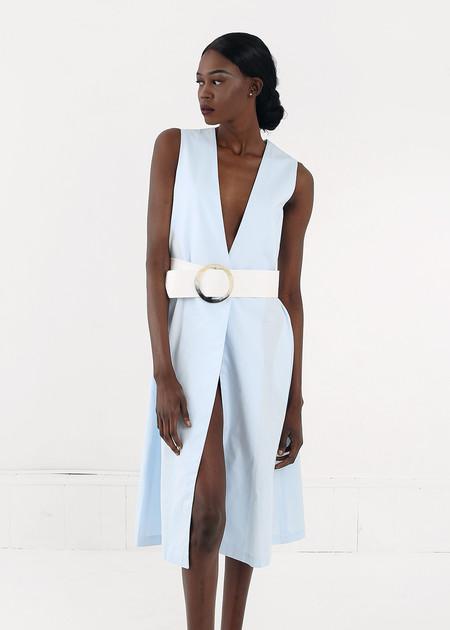 Delfina Balda Rio Dress