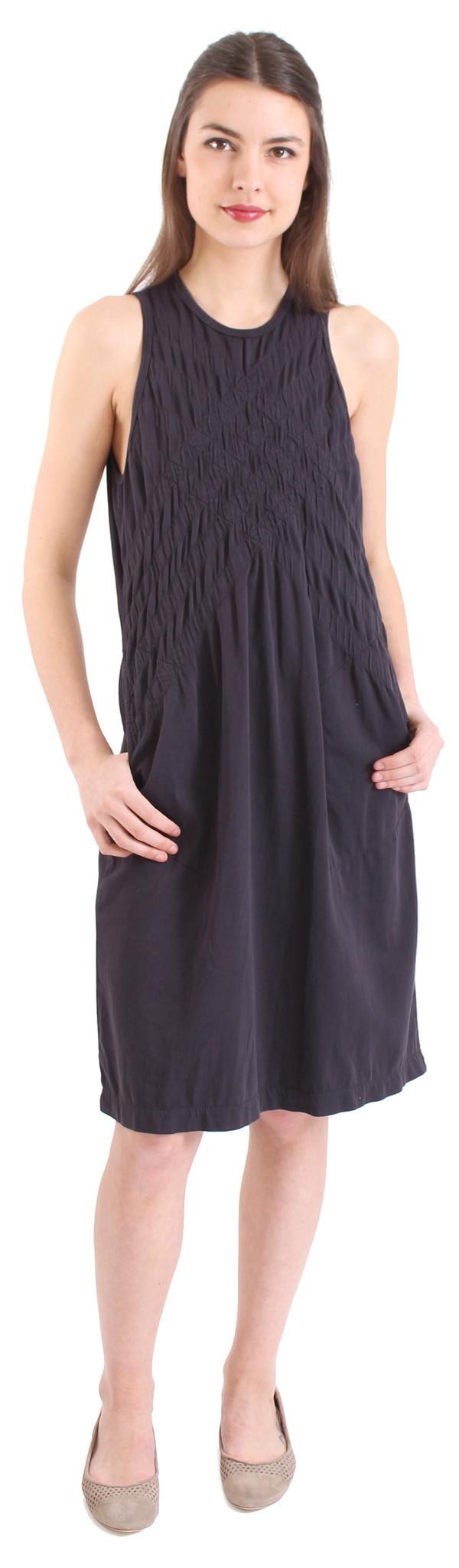 Prairie Underground Breccia Dress