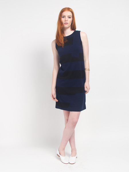 Diarte Cordelia Dress