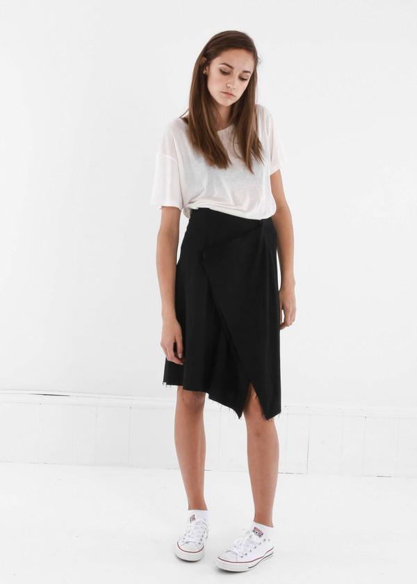 Shaina Mote Kei Skirt