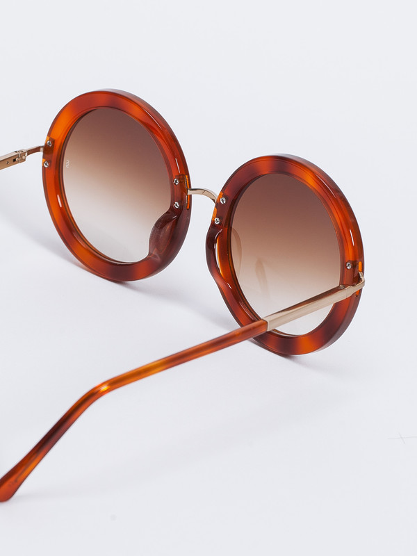 Sunday Somewhere Isabella Sunglasses