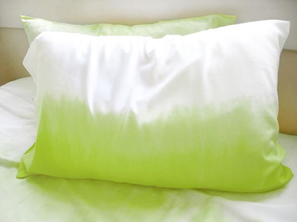 Suku Queen Bed Set