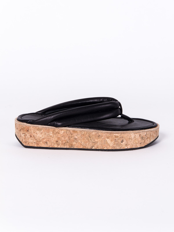 Reality Studio Jun Thong Sandal
