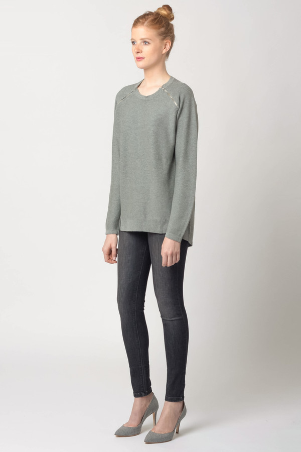Just Female Astrella Knit