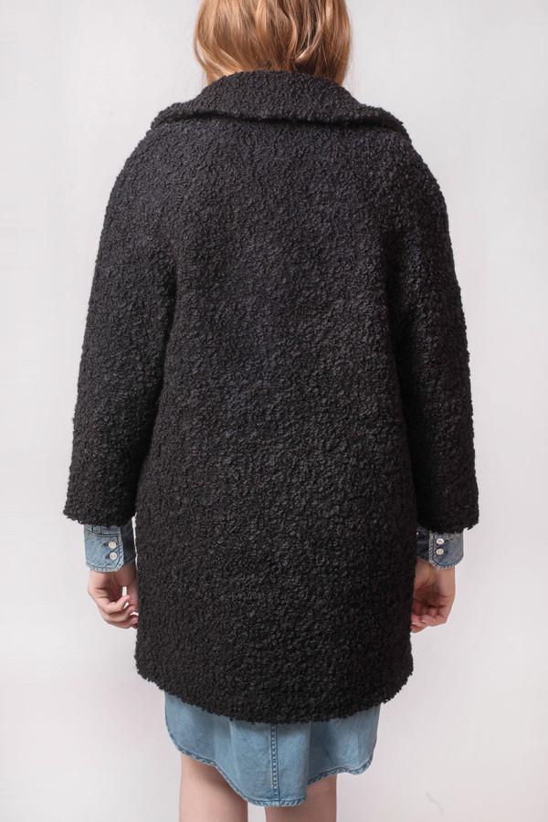 YMC Boucle Coat