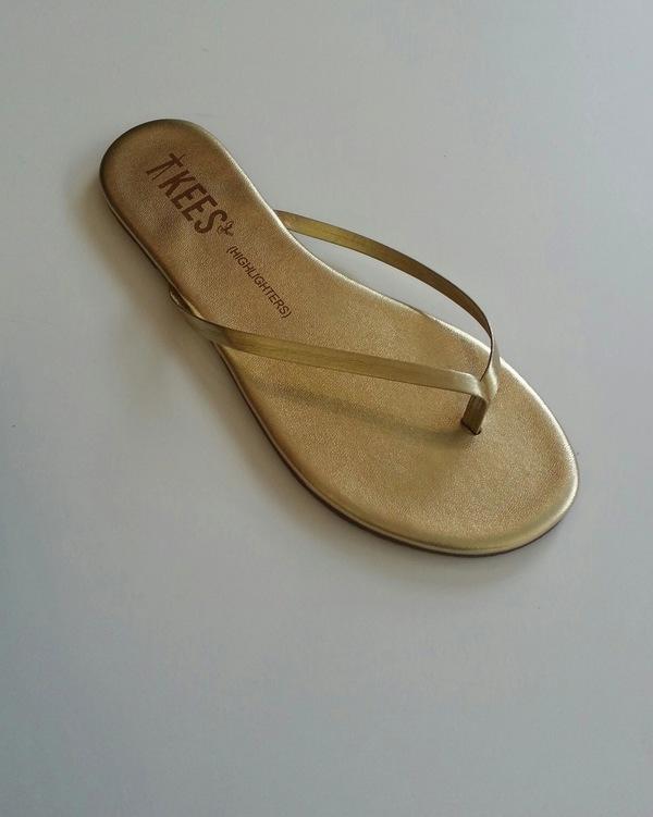 Tkees Blink Flip Flops