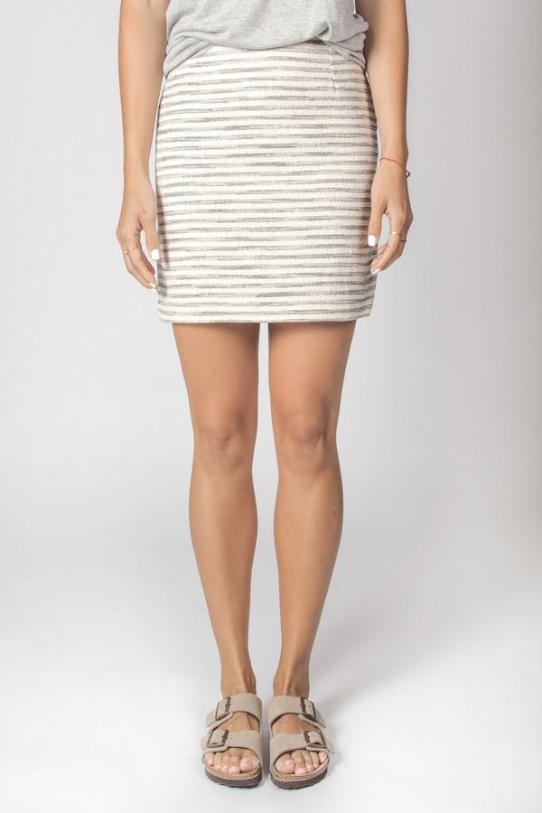 Sessun Misali Skirt