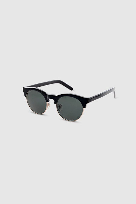 Men's Han Kjobenhavn Smith Black