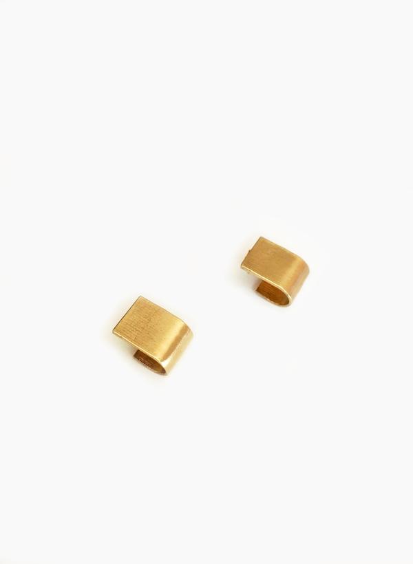 Laura Lombardi Cusp Earrings