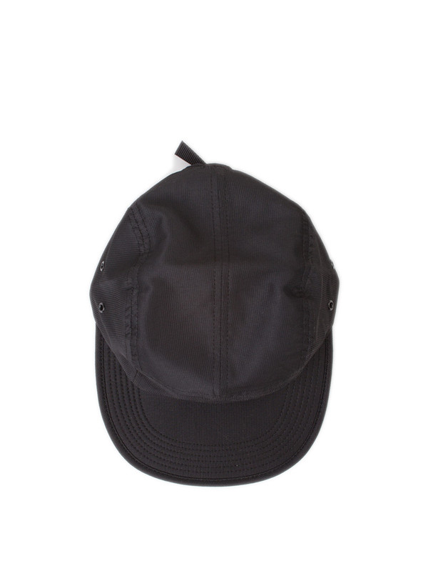 Men's Norse Projects Foldable Light Ripstop 5 Panel Cap