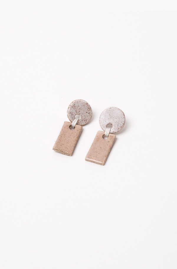 Yume Earrings