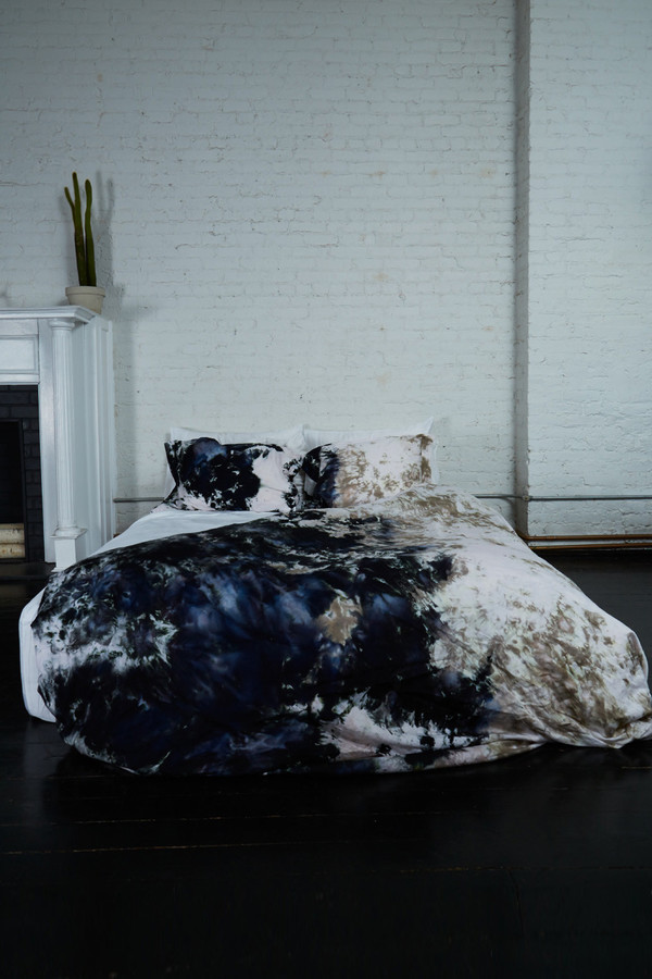 Saint Atma Atlantic Bedding