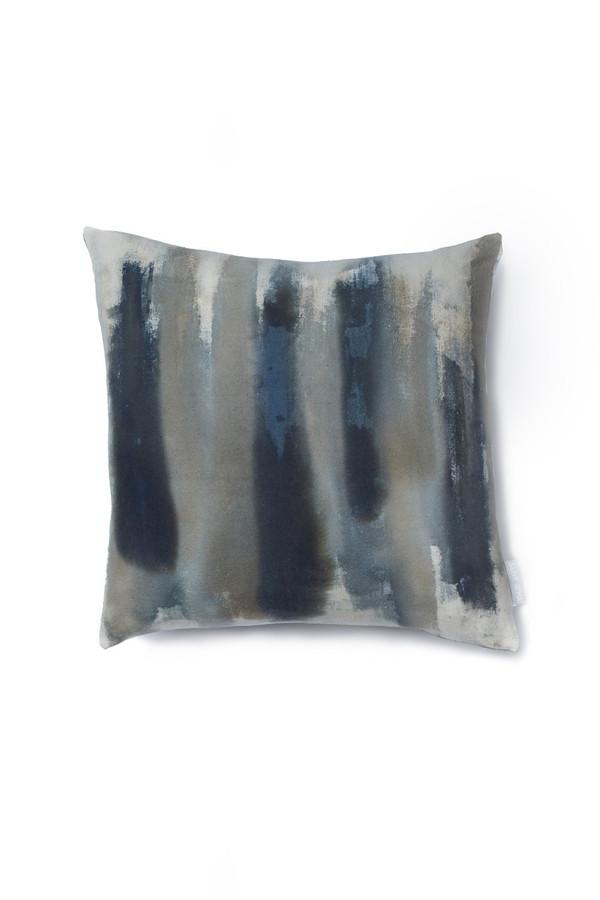 Saint Atma Atlantic Pillow
