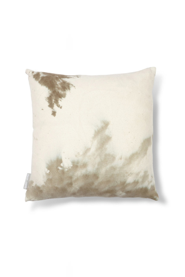 Saint Atma Francis Bay Pillow