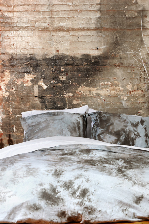 Saint Atma Sienna Bedding