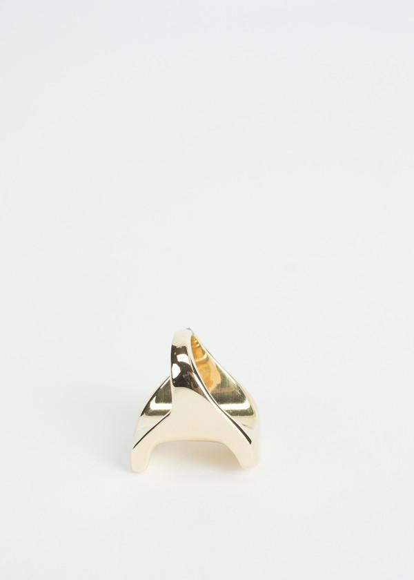 Erin Considine Corbu Ring