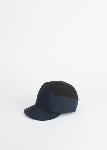 Men's Hansen Ejnar Cap