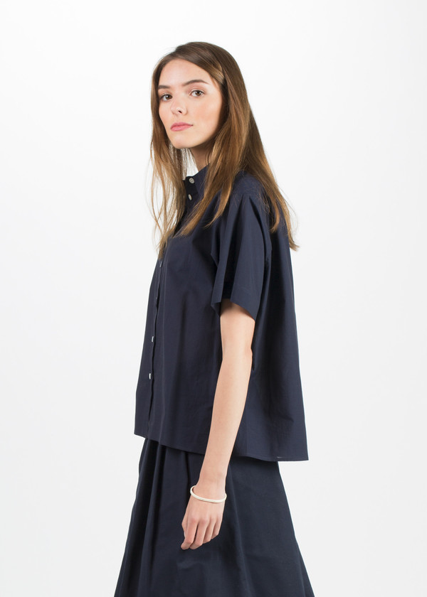 Margaret Howell PJ Shirt