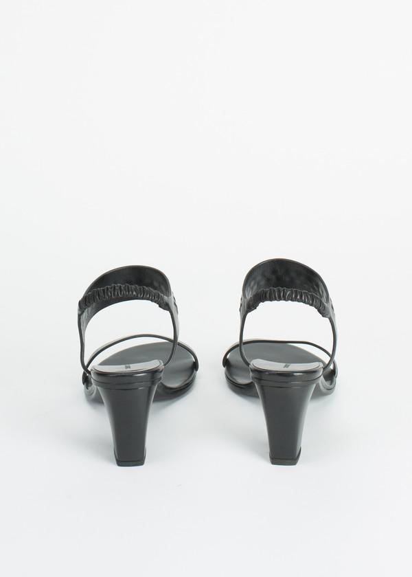 Carritz Vega Sandal