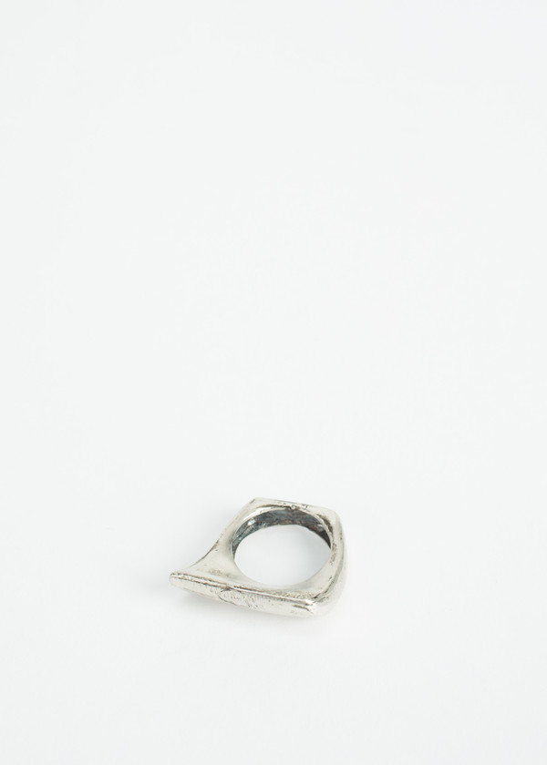 Simon Miller Wave Ring