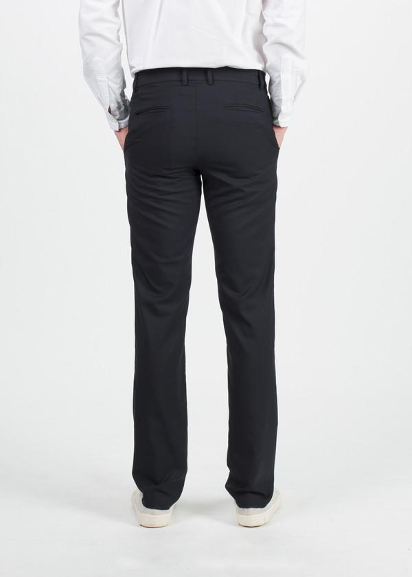 Men's Homecore Wool Davis Pant