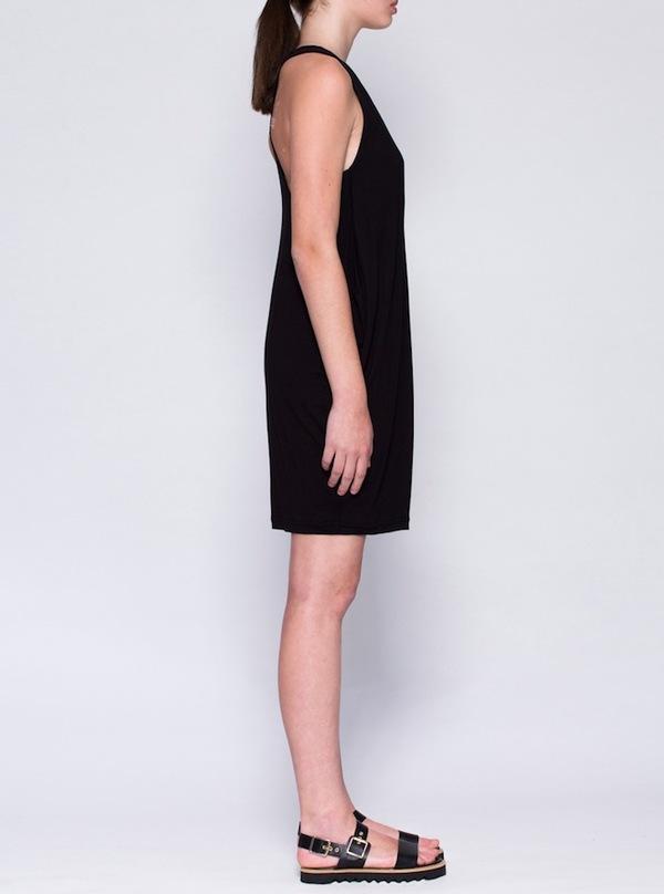 Valérie Dumaine Karel Dress