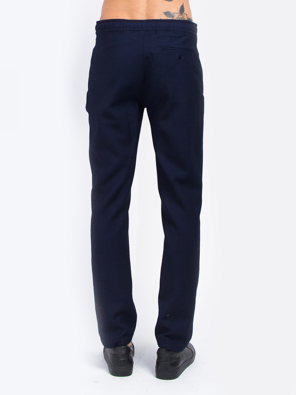 Men's Uniforms For The Dedicated Illusions Trouser Honeycomb