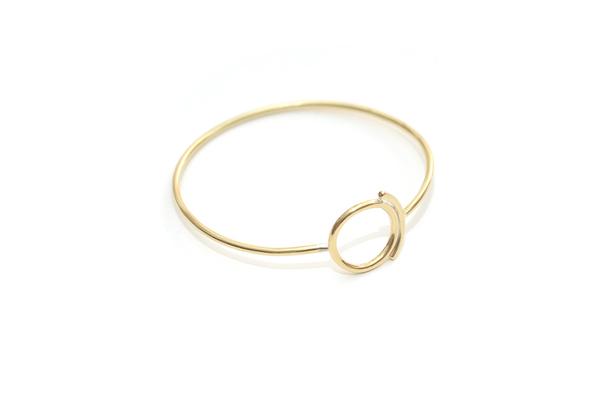 Seaworthy Umbra Bracelet