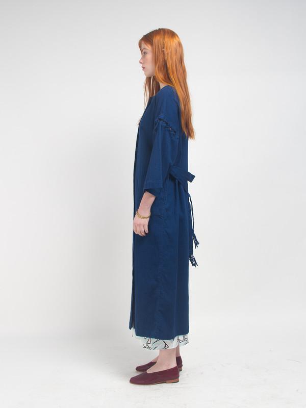 Rodebjer Irene Coat