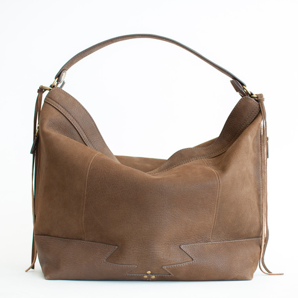 Jerome Dreyfuss Roger Bag - SOLD OUT