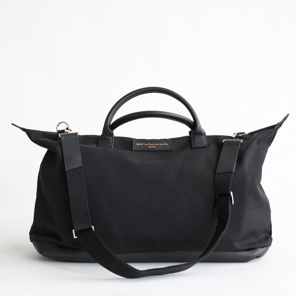 Want Les Essentiels Hartsfield Weekender Tote - SOLD OUT