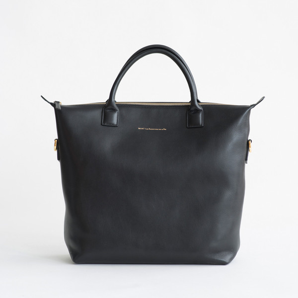 Want Les Essentiels Mirabel Shopper Tote - SOLD OUT