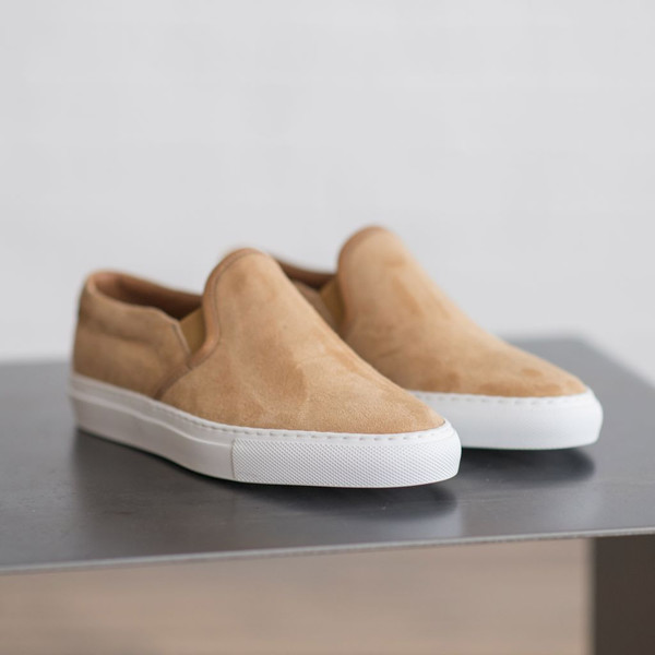 Woman by Common Projects Slip On - SOLD OUT