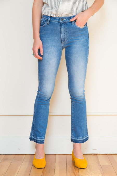 neuw jane jean in paris blue