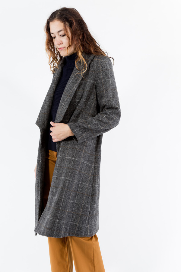 Rachel Comey Airplane Coat