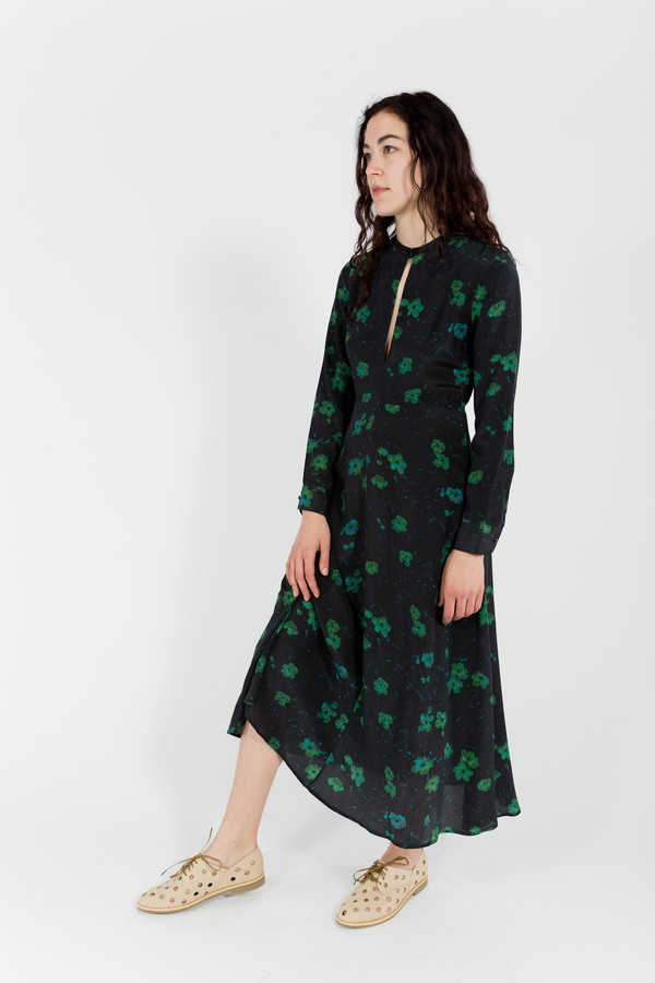Rachel Comey Evermore Dress