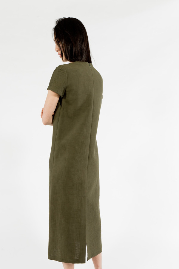 Rachel Comey Fervid Dress