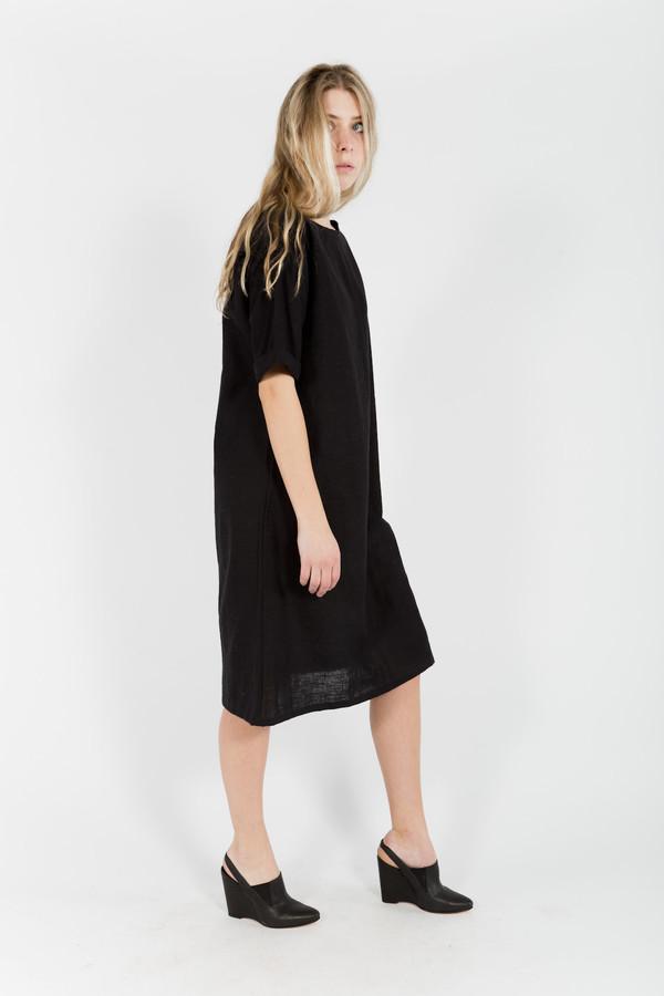Han Starnes Gretl Dress