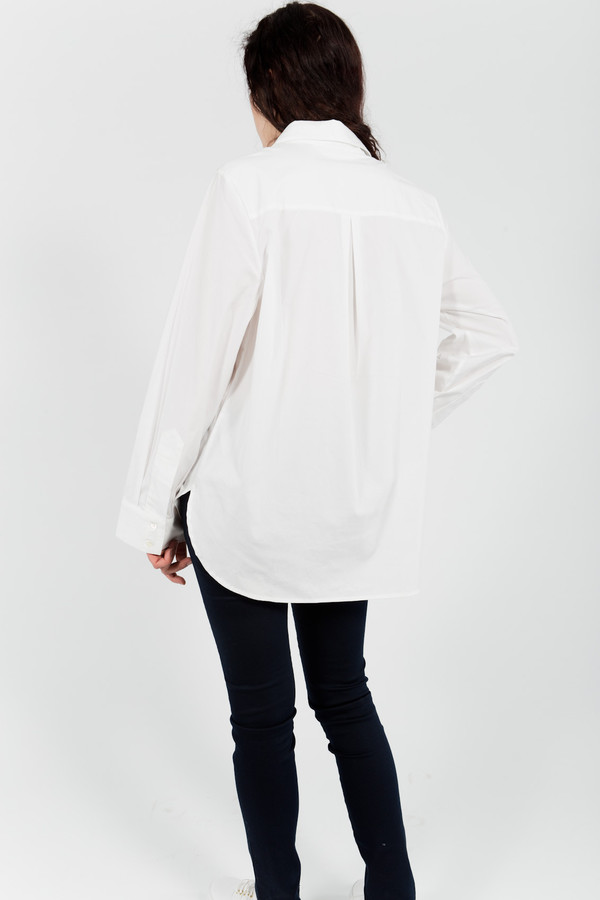 Priory Habit Tunic